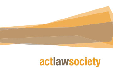 The ACT Law Society Foundation